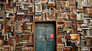 Prenotazione libri di testo on line da Carrefour