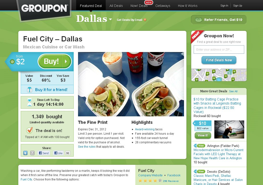 fuelcity_groupon_page
