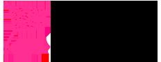 Offerte Shopping logo
