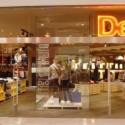 1501_DeN_store_apre_un_nuovo_punto_vendita