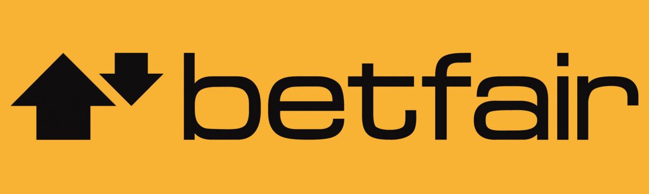 L'innovativo cash out con Betfair