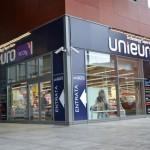 Volantino-Unieuro-offerte-sconti-migliori-29-marzo-2014