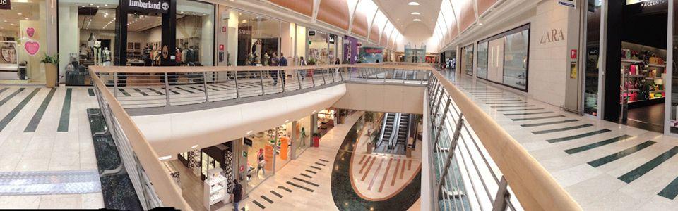 roma est aperto 26 dicembre offerte shopping