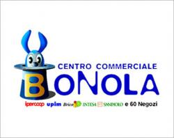 Centro Commerciale Bonola aperto 26 dicembre