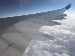 Offerte voli Europa ViaggioGratis