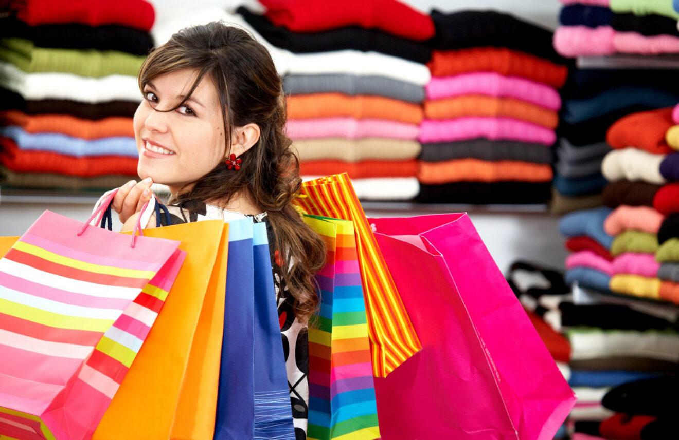 Dove comprare online a poco prezzo