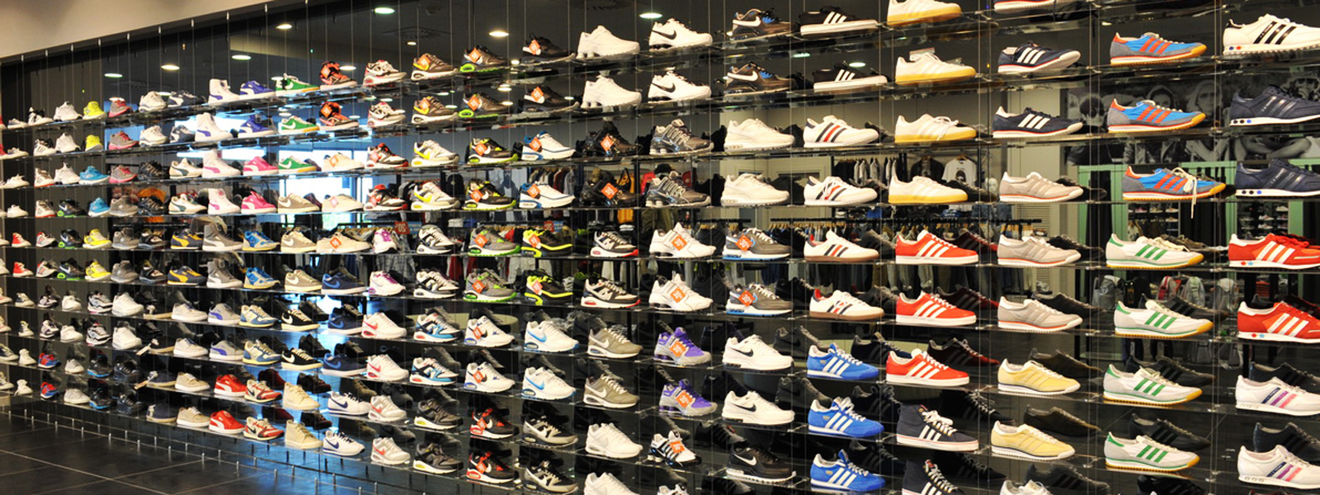 Scontate Bambino Solaris Shopping Scarpe Nike SportOfferte HIE2D9WY