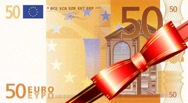 Forex no deposit bonus 50