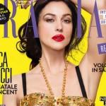 monica-bellucci-copertina-Grazia