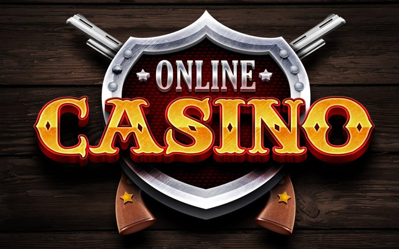gambling casino online bonus sofortspielen