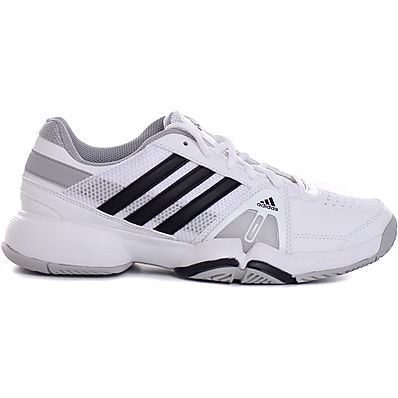 scarpe adidas scontate