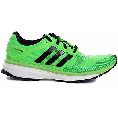 100% authentic 250db 0a54f scarpe-running-energy-boost-2-atr-m-m18751 91465 ...