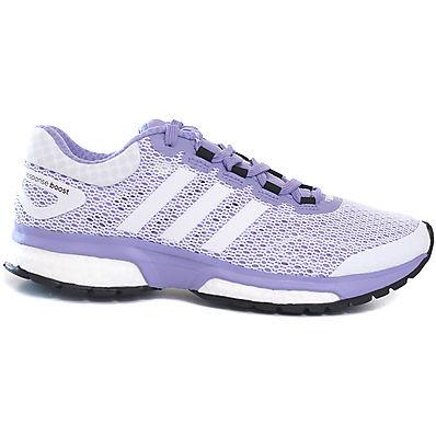 brand new e5200 c97a0 ... scarpe-running-response-boost-w-m29726 88059