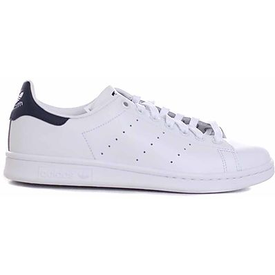sneakers stan smith scontate