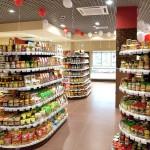 supermercati-aperti-1-maggio-2014-vicenza