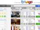 trivago-search-paris
