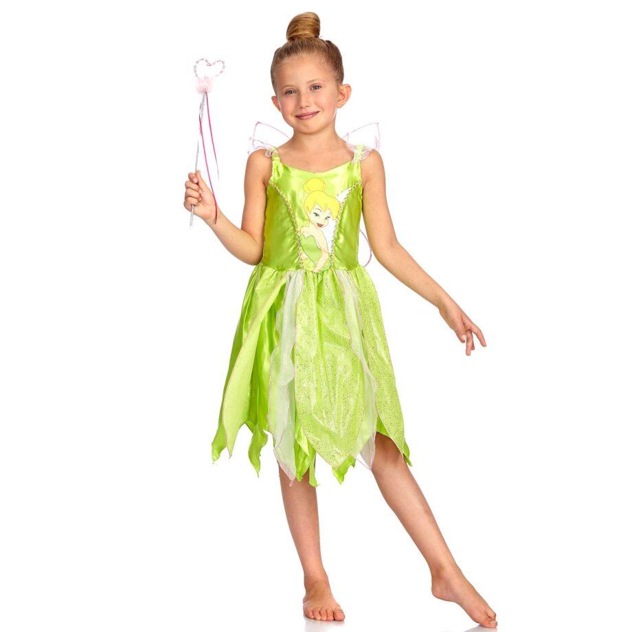 Da Bambina Da Vestiti Bambina Kiabi Vestiti Kiabi Vestiti Kiabi Da Bambina R4jq35AL