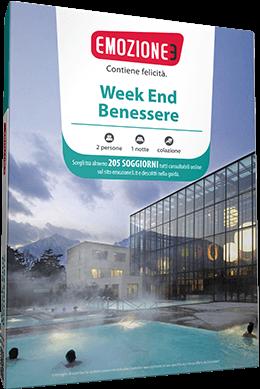 Stunning Emozione3 Soggiorno Benessere Ideas - House Design Ideas ...