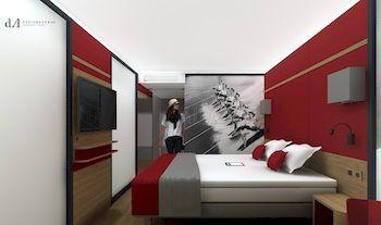 Edreams Volo Hotel Parigi