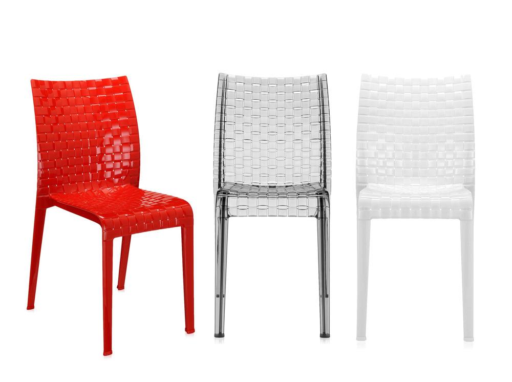 Tipi sedie kartell Arredatutto | Offerte Shopping
