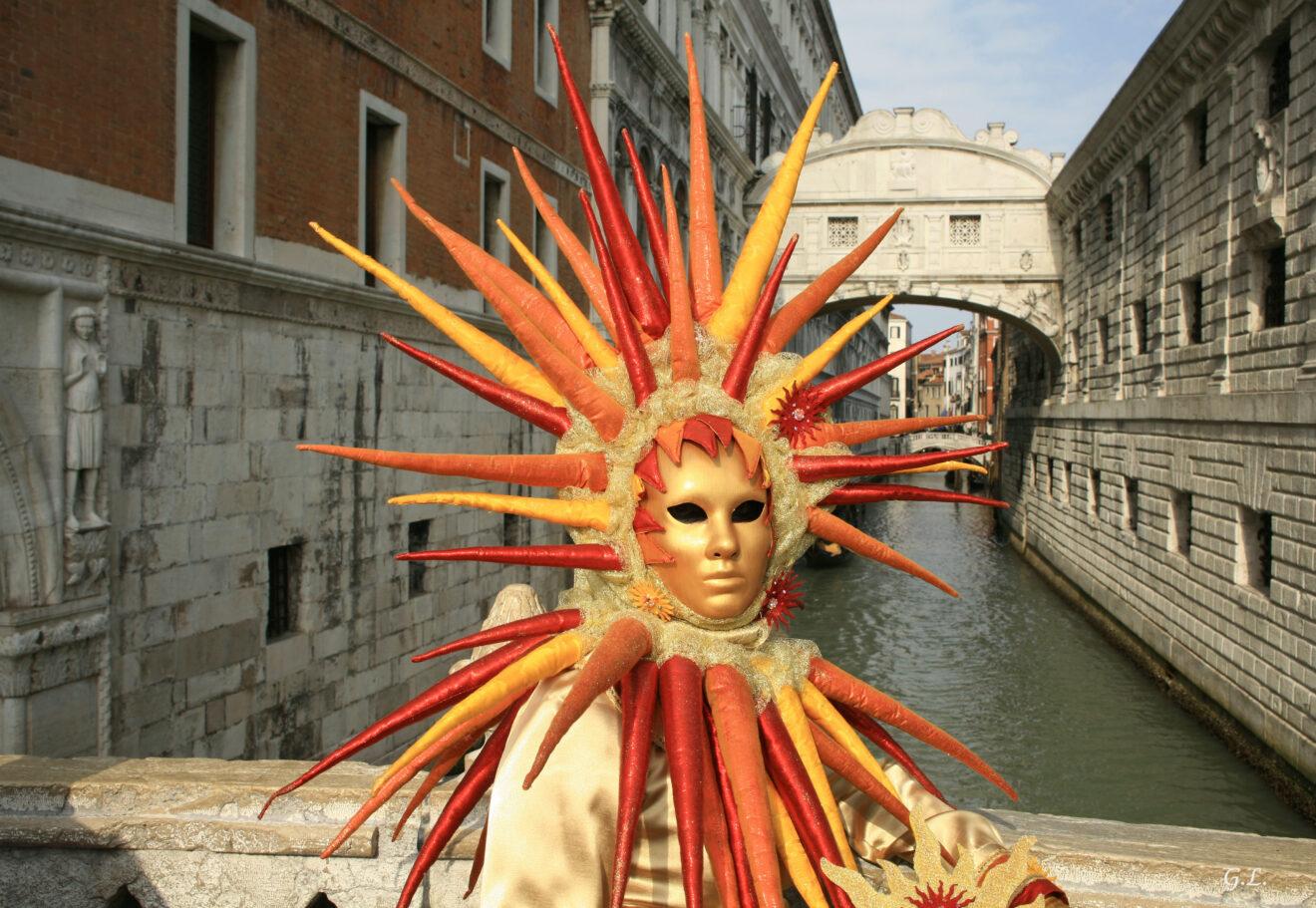 carnevale venezia - lastminute