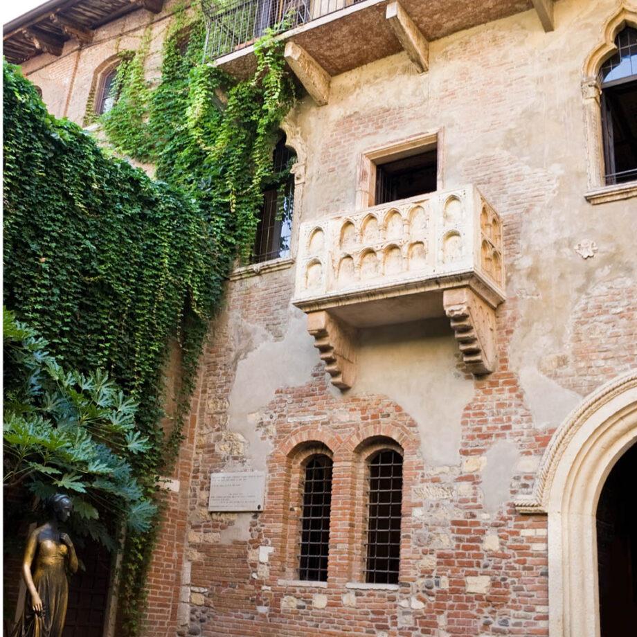 ci sono Offerte 3 notti Verona San Valentino 2015 su Hotelsclick ?