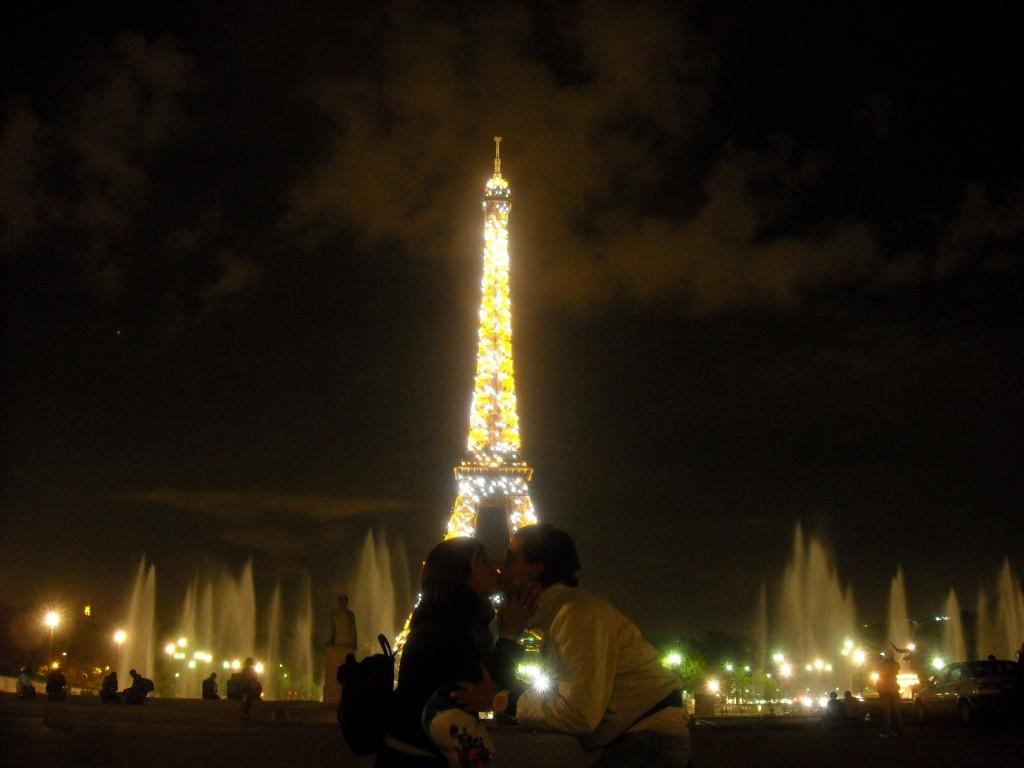Trivago Volo Hotel Parigi