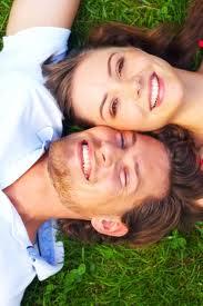 Come fare amore meeticaffinity