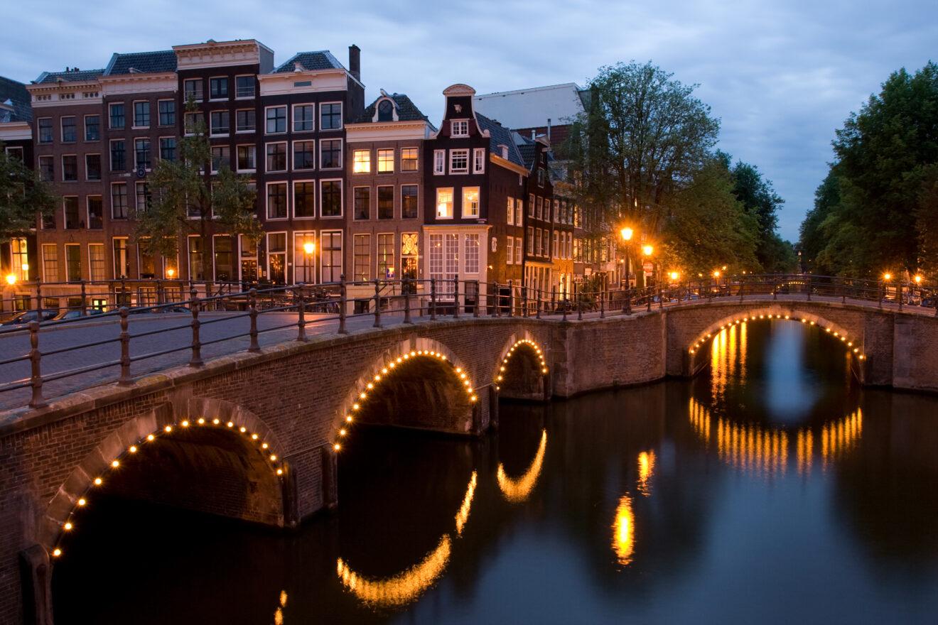 Offerte weekend Amsterdam YallaYalla San Valentino 2015