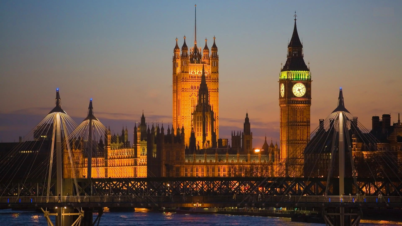 Offerte weekend Londra YallaYalla San Valentino 2015