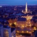 Monumenti da vedere a Bruxelles in 3 giorni offerte hotel Venere