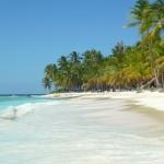 Spiagge più belle di Santo Domingo offerte Venere