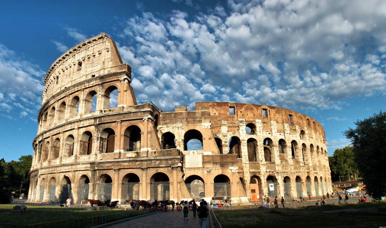 Offerte musei entrata gratuita Roma con Musement
