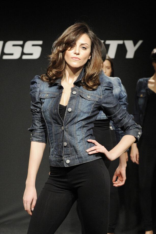 Offerte pullover 40 % MissSixty da 50 euro collezione primavera 2015 6955cabb574d