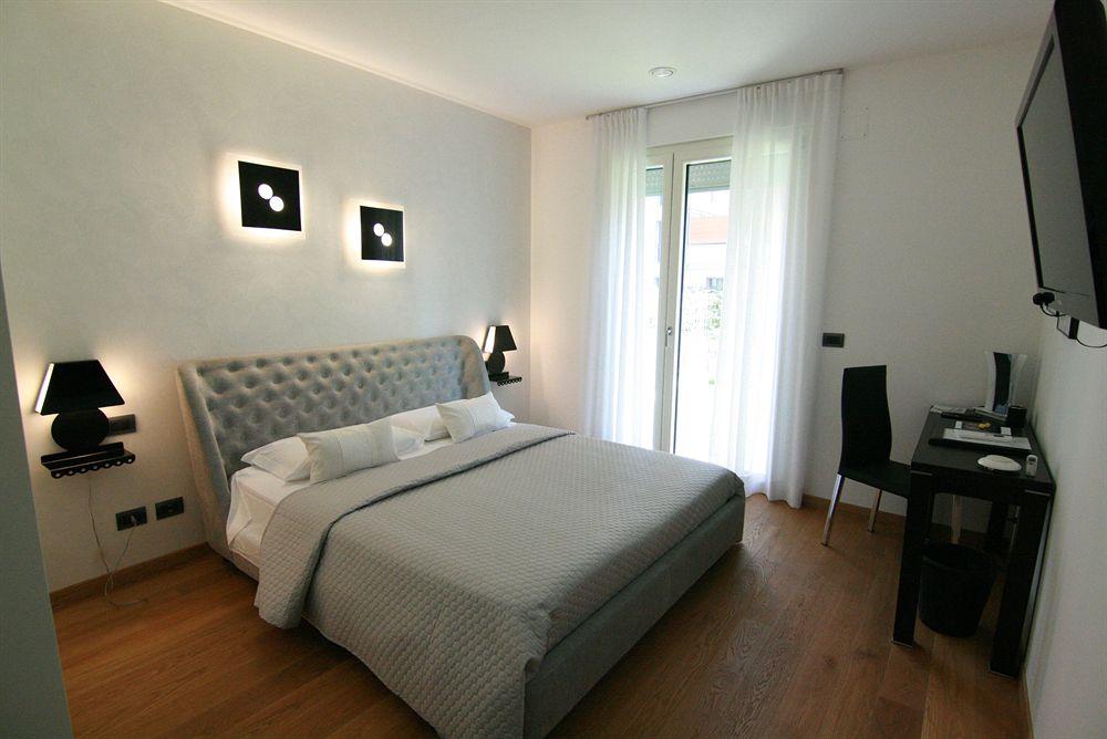 Classifica 5 migliori b b milano trivago for Bed and breakfast design