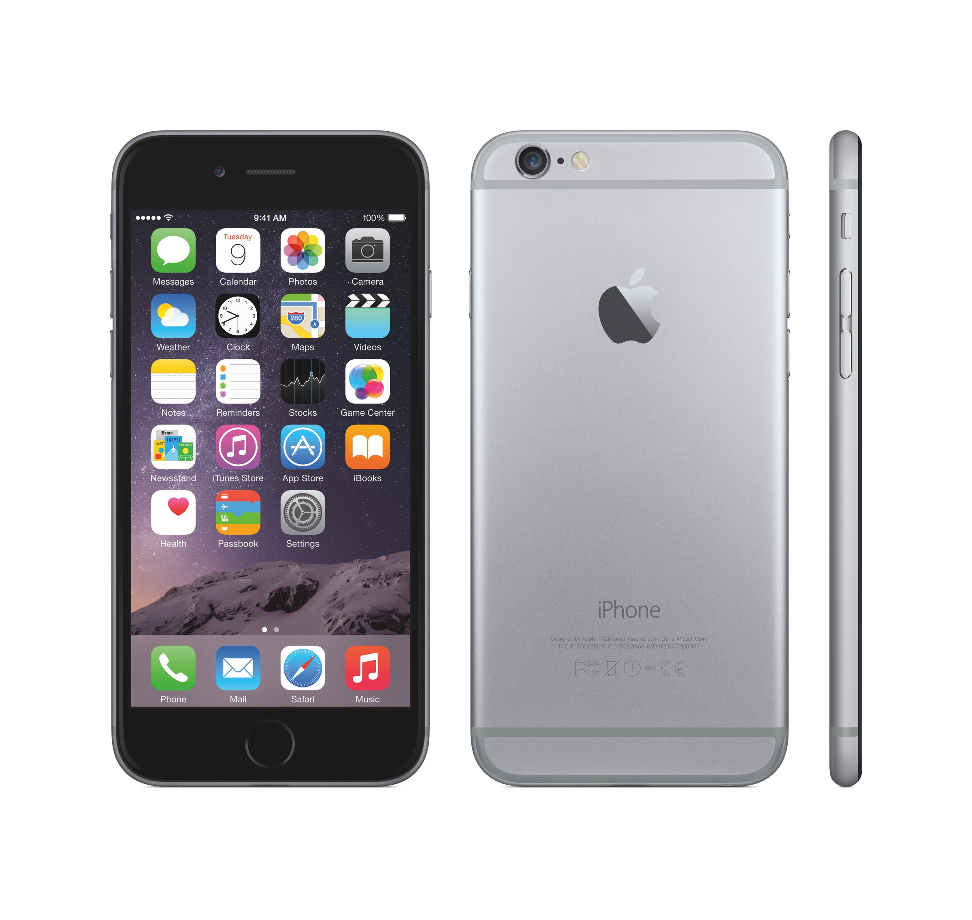 offerte iphone 6 prezzipazzi