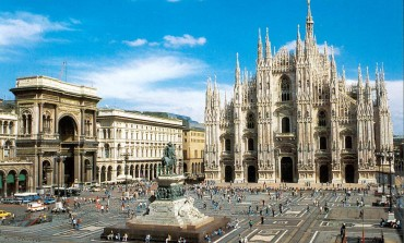 Classifica 5 Hotel migliori Milano Venere.com