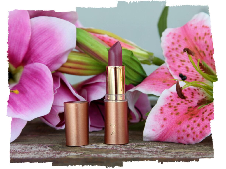 Top 5 prodotti beauty pi venduti su mediashopping - Mediashopping casa e cucina ...