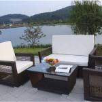Offerta set veranda antracite 103,50 bricoio