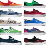 Offerta sneaker vans scarpe uomo - 40€ spartoo