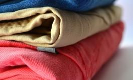Top 3 pantaloni uomo venduti su Antony Morato