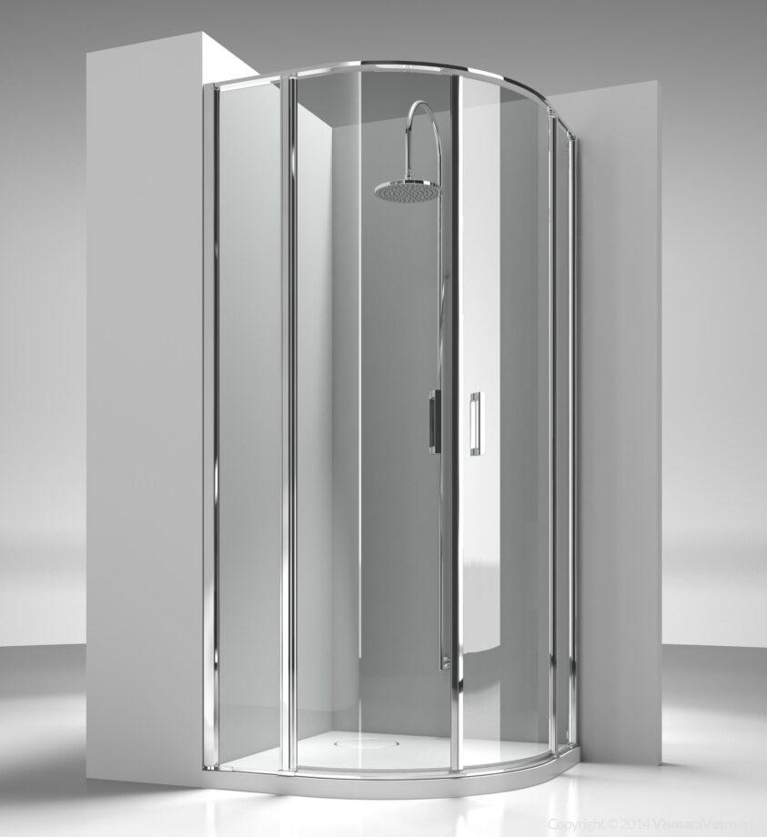 Offerta cabina doccia 28 images cabina doccia multifunzione idromassaggio offerte box box - Offerte cabine doccia leroy merlin ...
