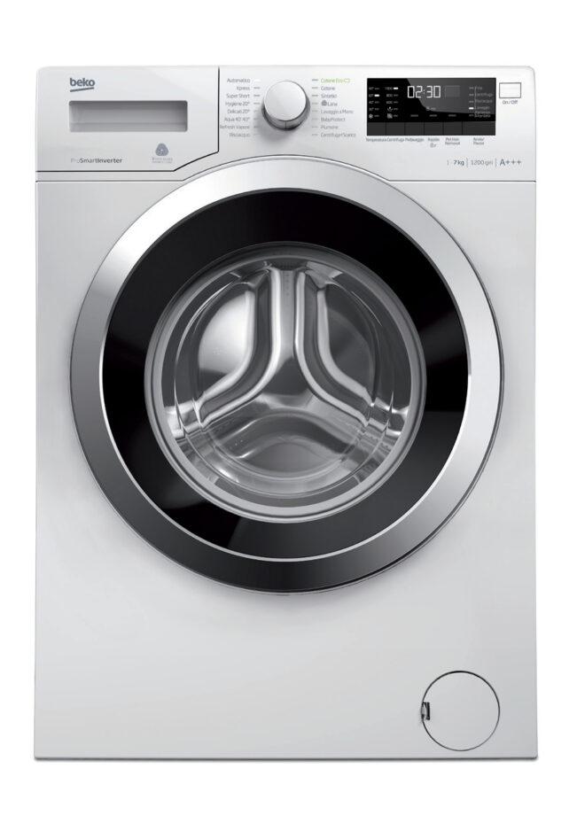 classifica top 5 migliori marche lavatrici unieuro