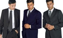 Top 3 completi uomo venduti su antony morato