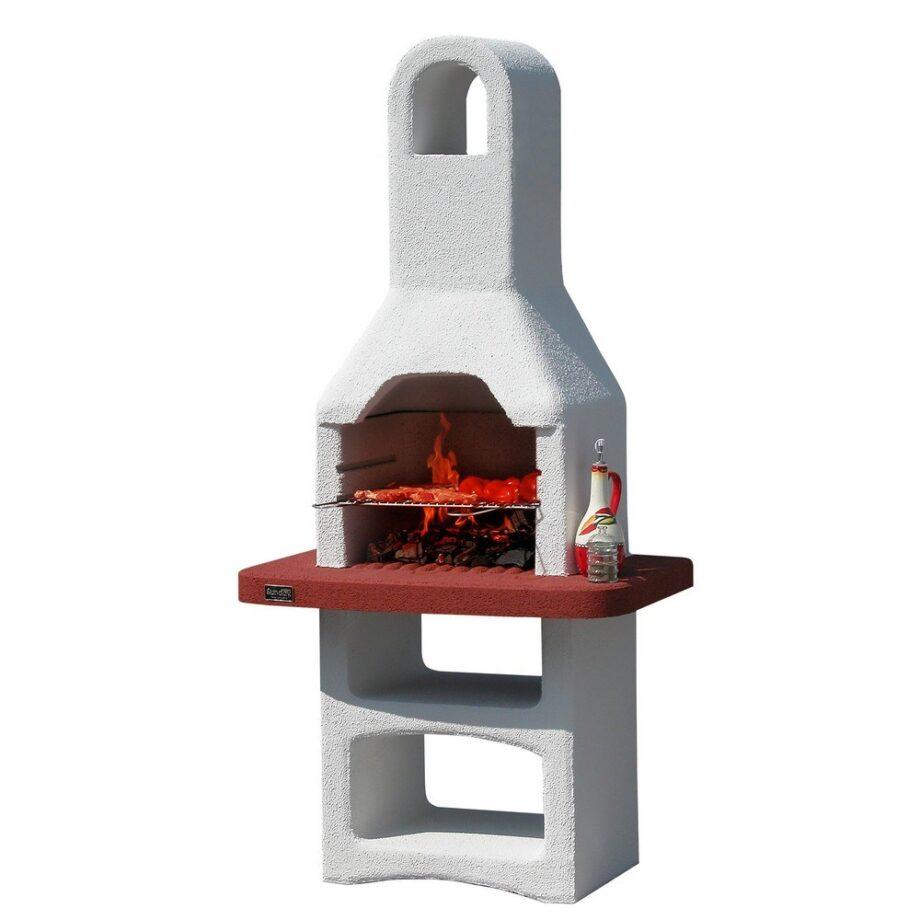 Top 3 prodotti da giardino venduti su bricoio offerte for Offerte barbecue in muratura