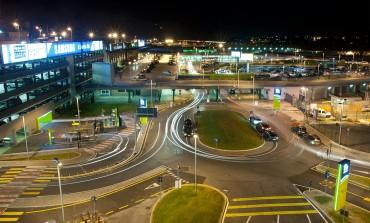 Offerte eDreams nuove destinazioni Milano Malpensa Ryanair