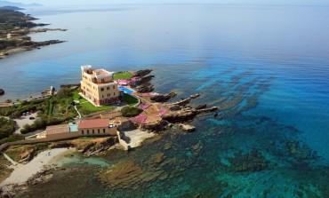 Migliori hotel 4 stelle Trivago Sardegna Settembre 2015