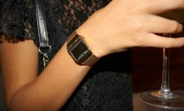 Offerta orologi Casio fino -60% buytop
