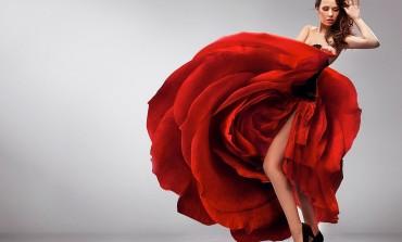 Offerta tour Siviglia e spettacolo di flamenco 62.50€ Musement