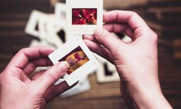 Magneti fotografici da 12,99€ su sticky9